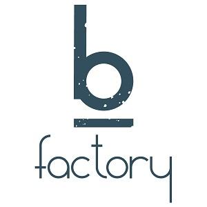 BFactory Beaune
